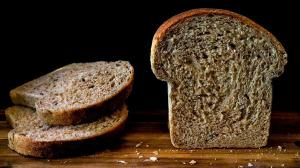 "whole-wheat ""toast"" & sliced sandwich bread"